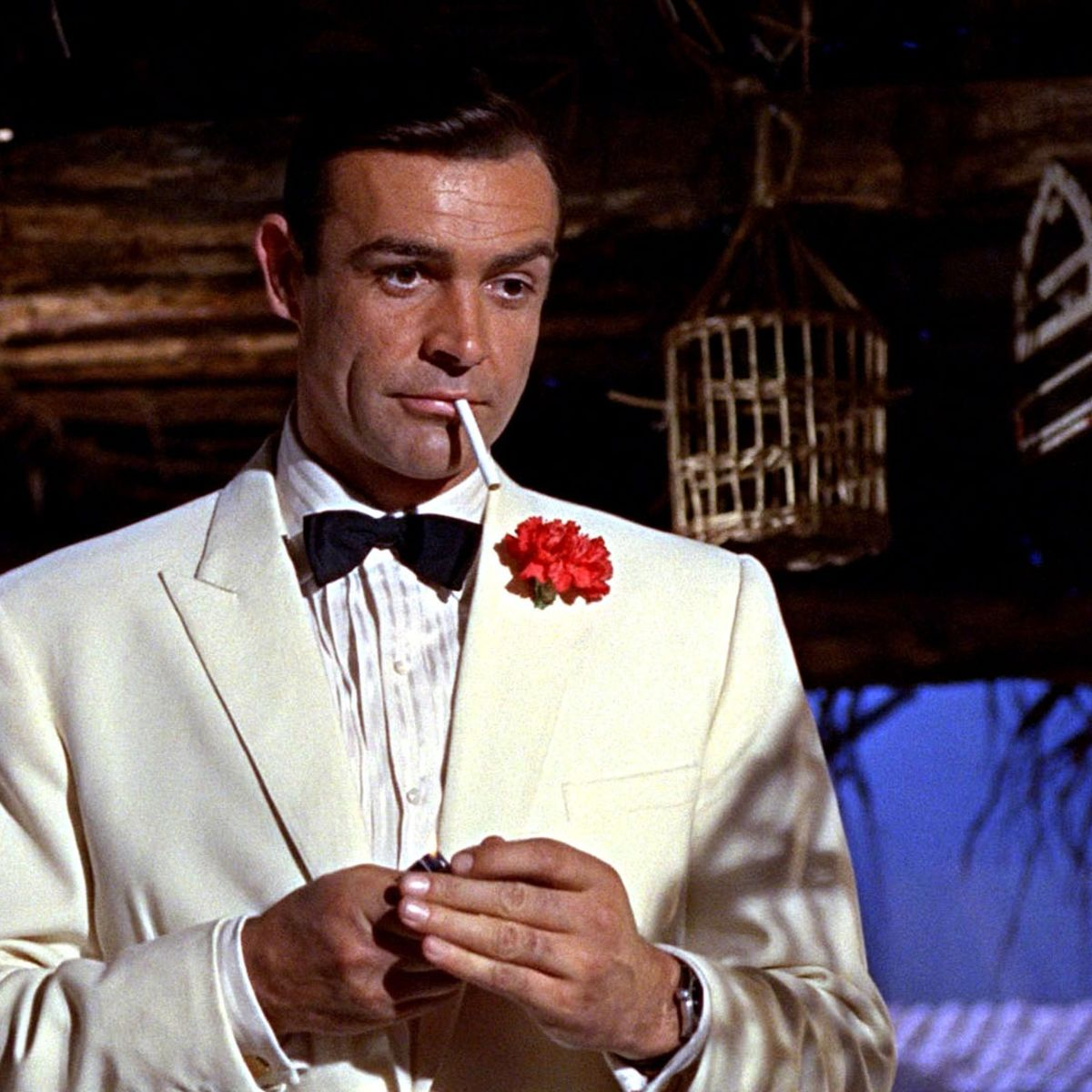 goldfinger-james-bond-007-sean-connery.jpg