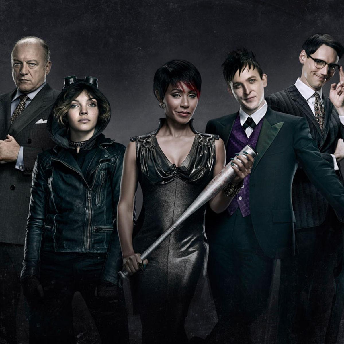 gotham-villains.jpg