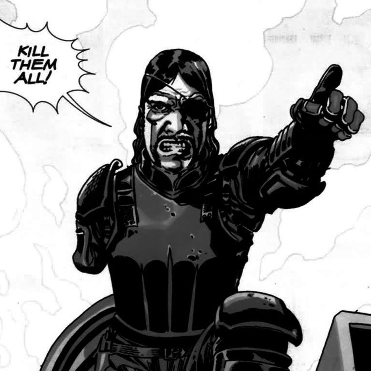 governor-tank-walking-dead-comics.jpg