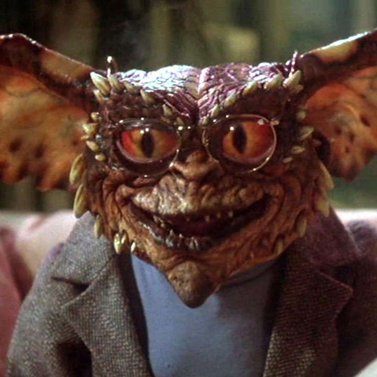 gremlins-2-the-new-batch-still_0.jpg