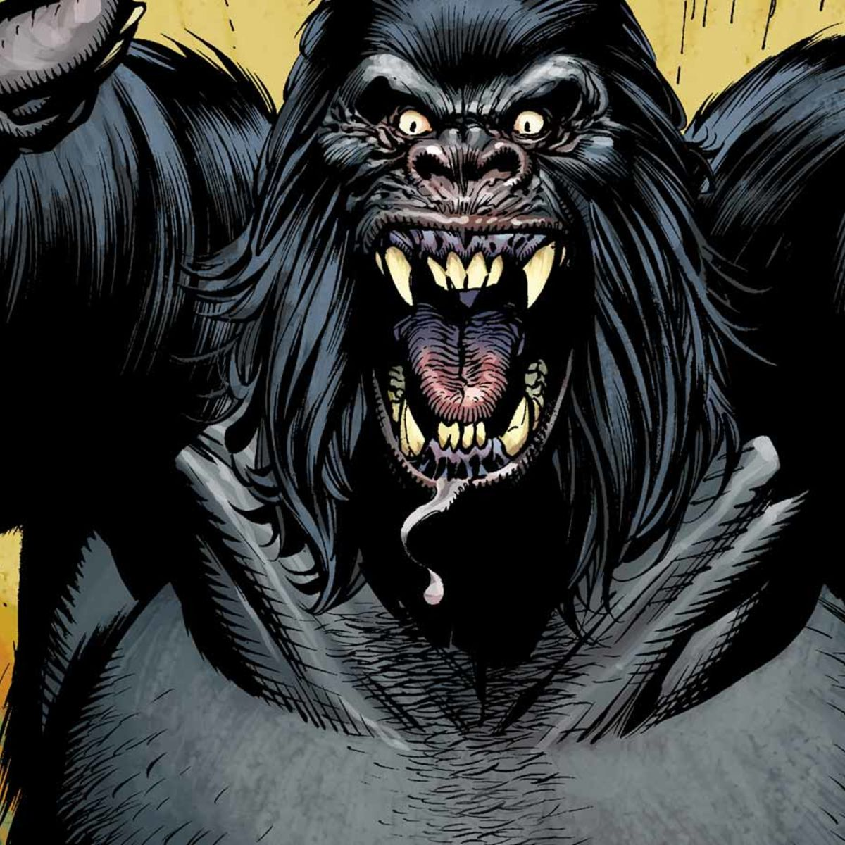 grodd-comes-to-the-flash-new-teaser-trailer-4e31ed70-63b3-4430-ab67-a2400060a23c.jpeg