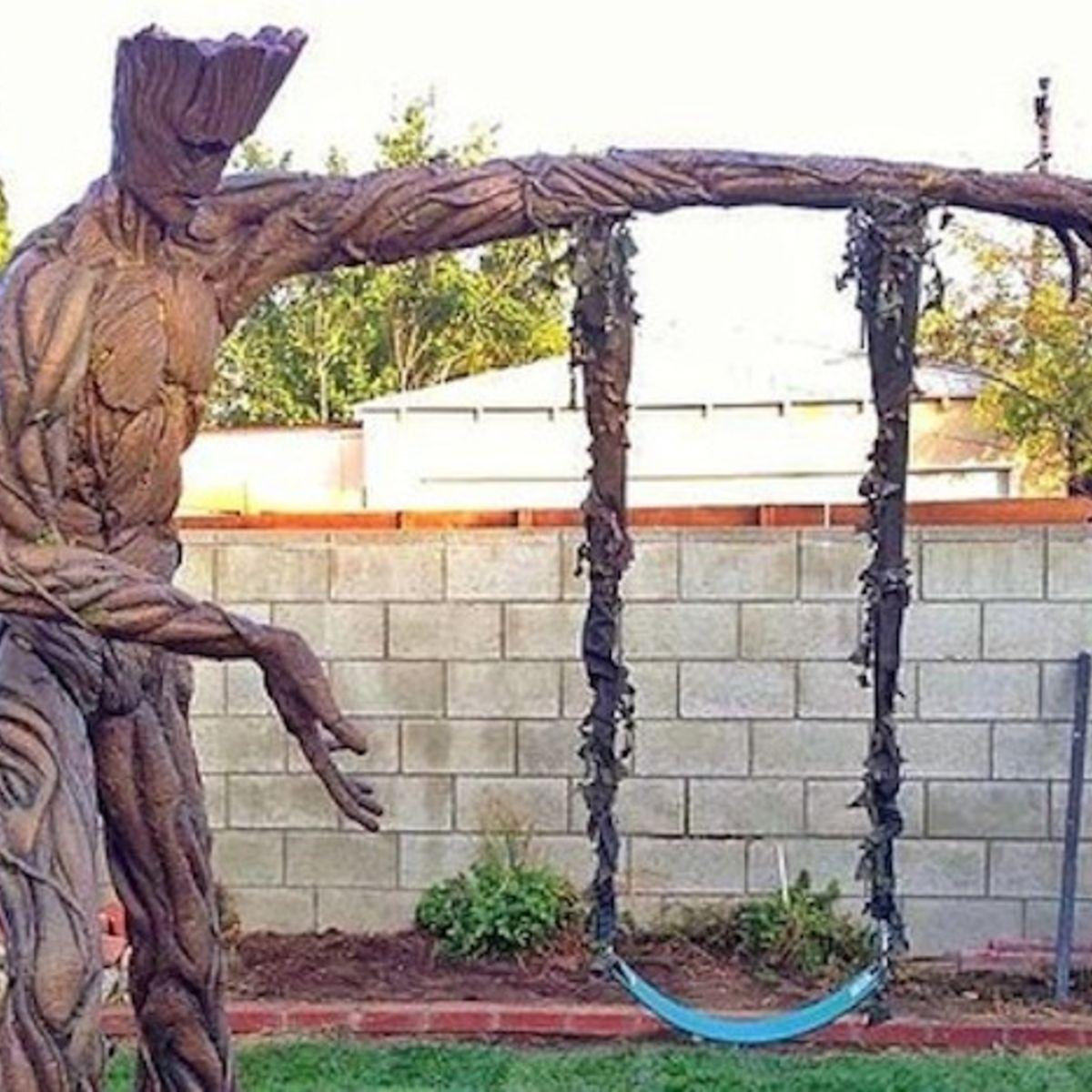 groot-swing-1.jpg