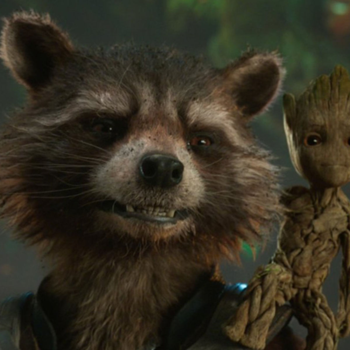 guardians-galaxy-vol-2-rocket-groot.jpg