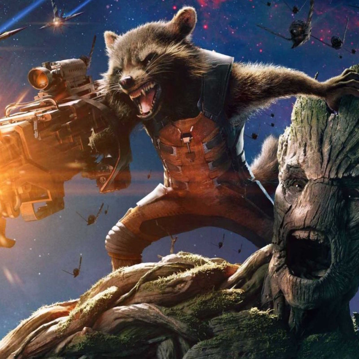 guardians-of-the-galaxy-groot-rocket-2.jpg