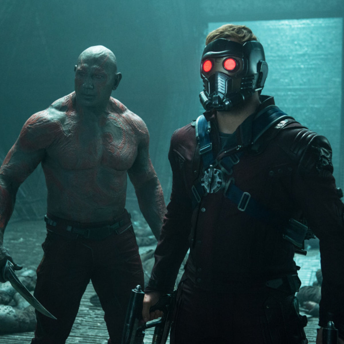 guardians-of-the-galaxy-star-lord-drax-1024x681.jpg