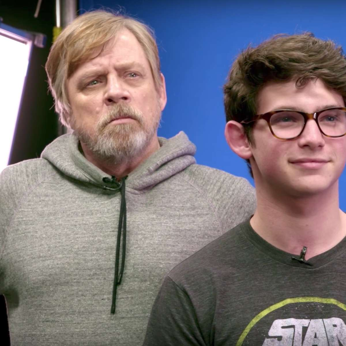 hamill_force_for_change.jpg