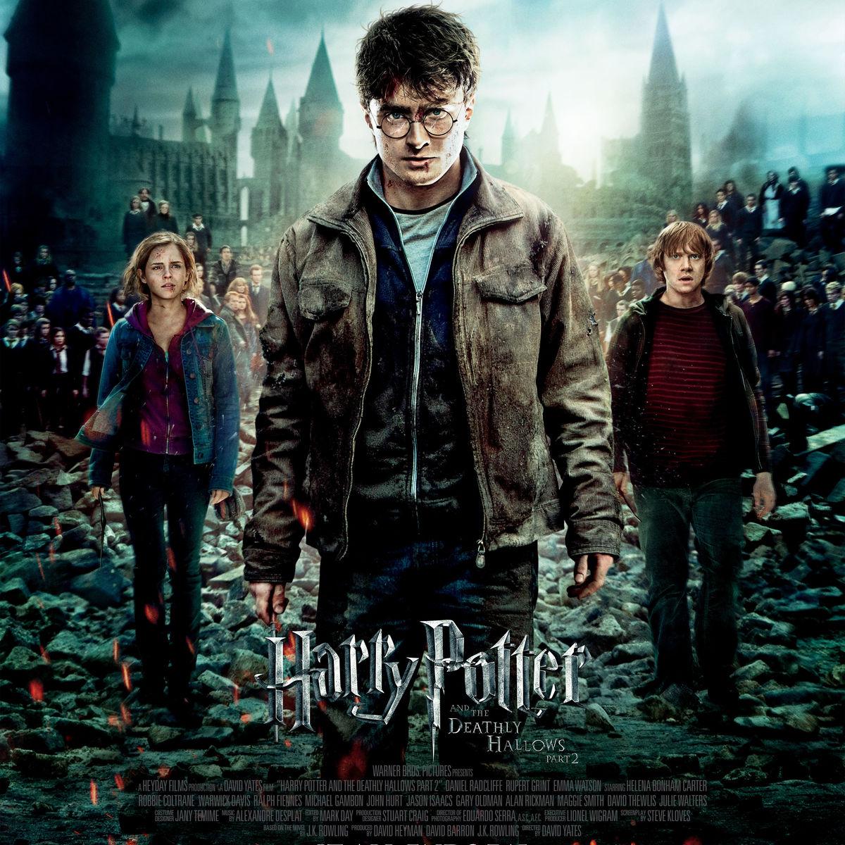 harry-potter-deathly-hallows-part-2-final-poster-01.jpg