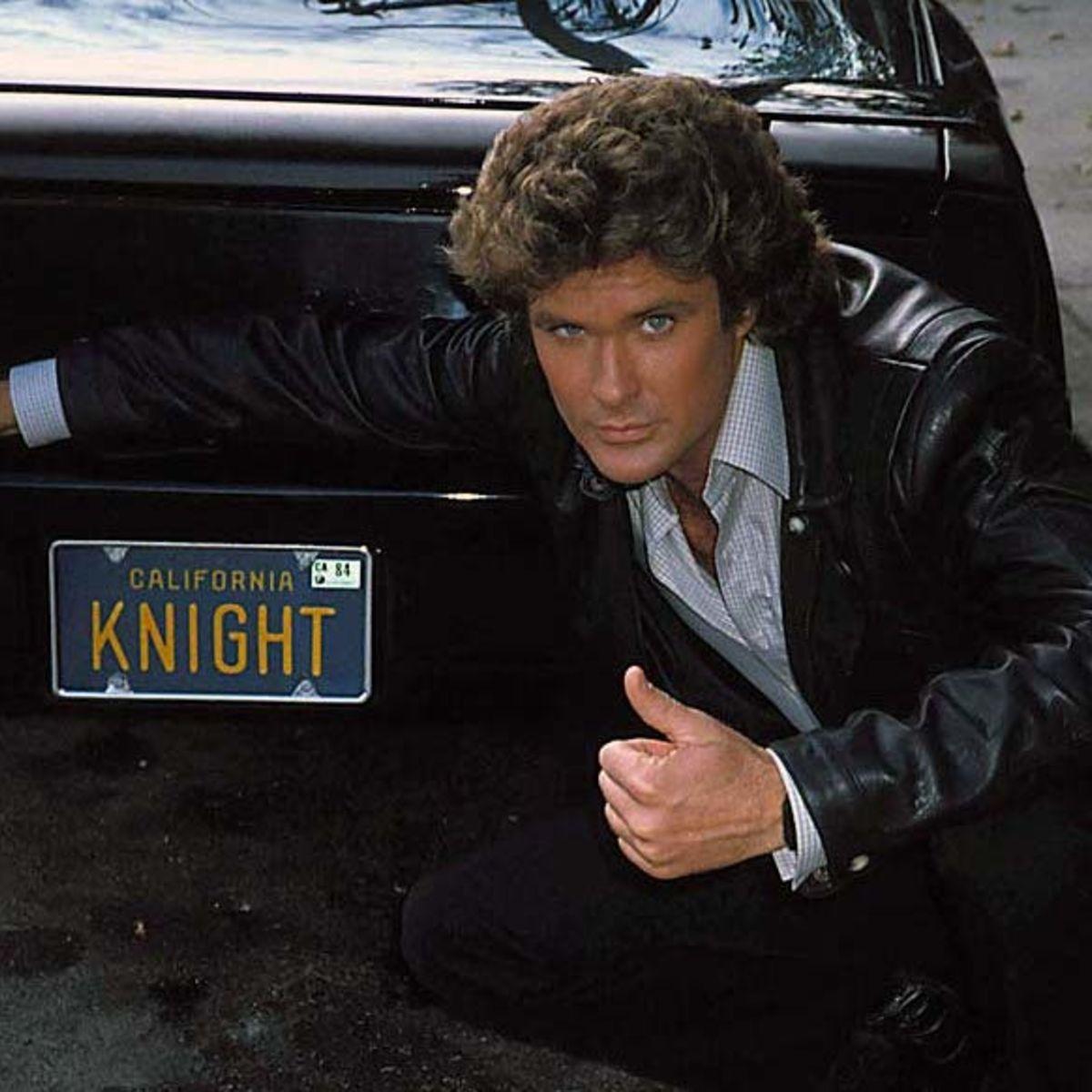 hasselhoff-knight-rider.jpg