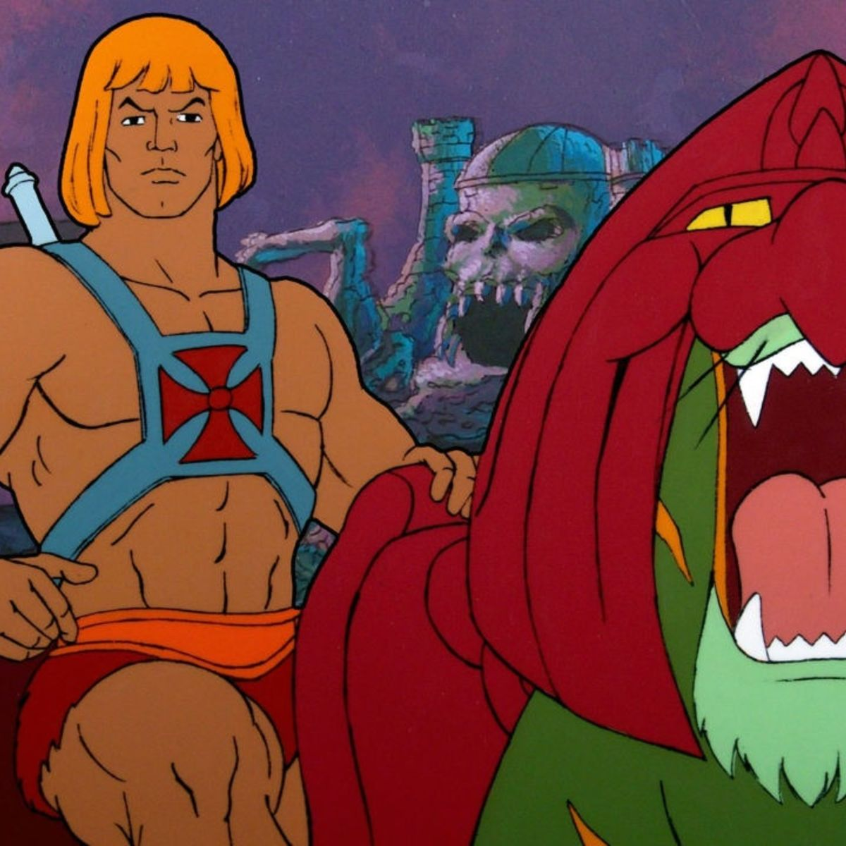 he-man-and-the-masters-of-the-universe-movie-reboo_y3hb.1920.jpg