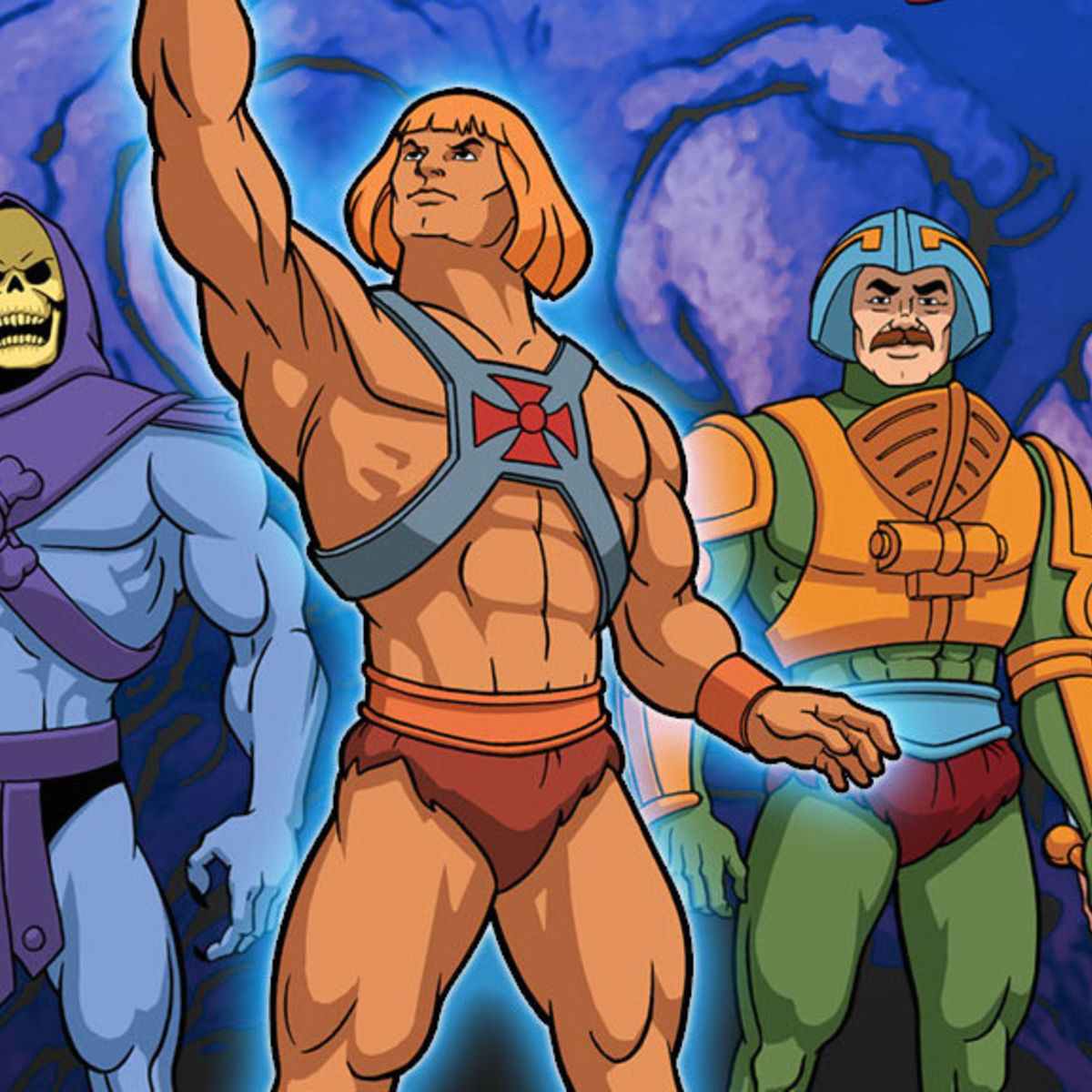 he-man_and_the_masters_of_177_1280.jpg