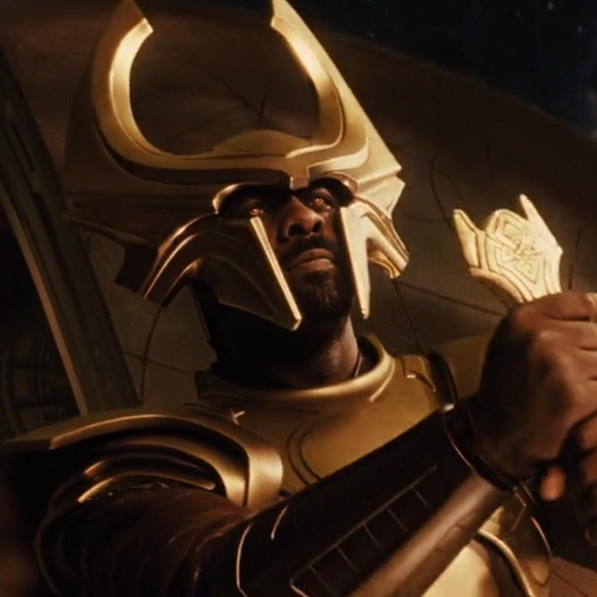 heimdall.png