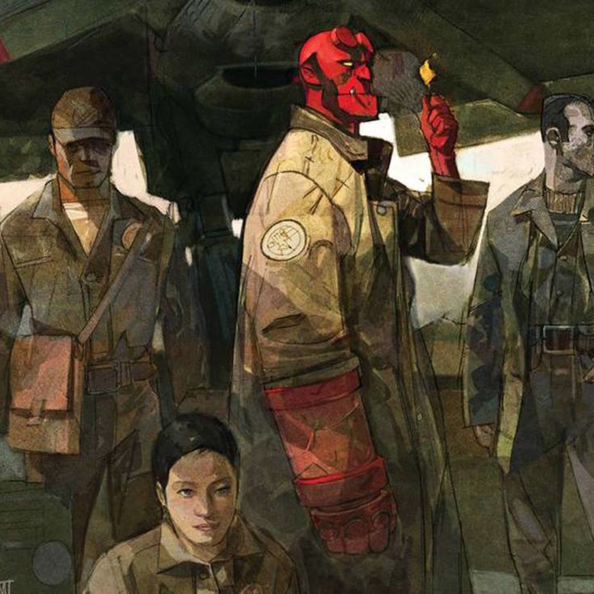 hellboy-and-the-bprd.jpg