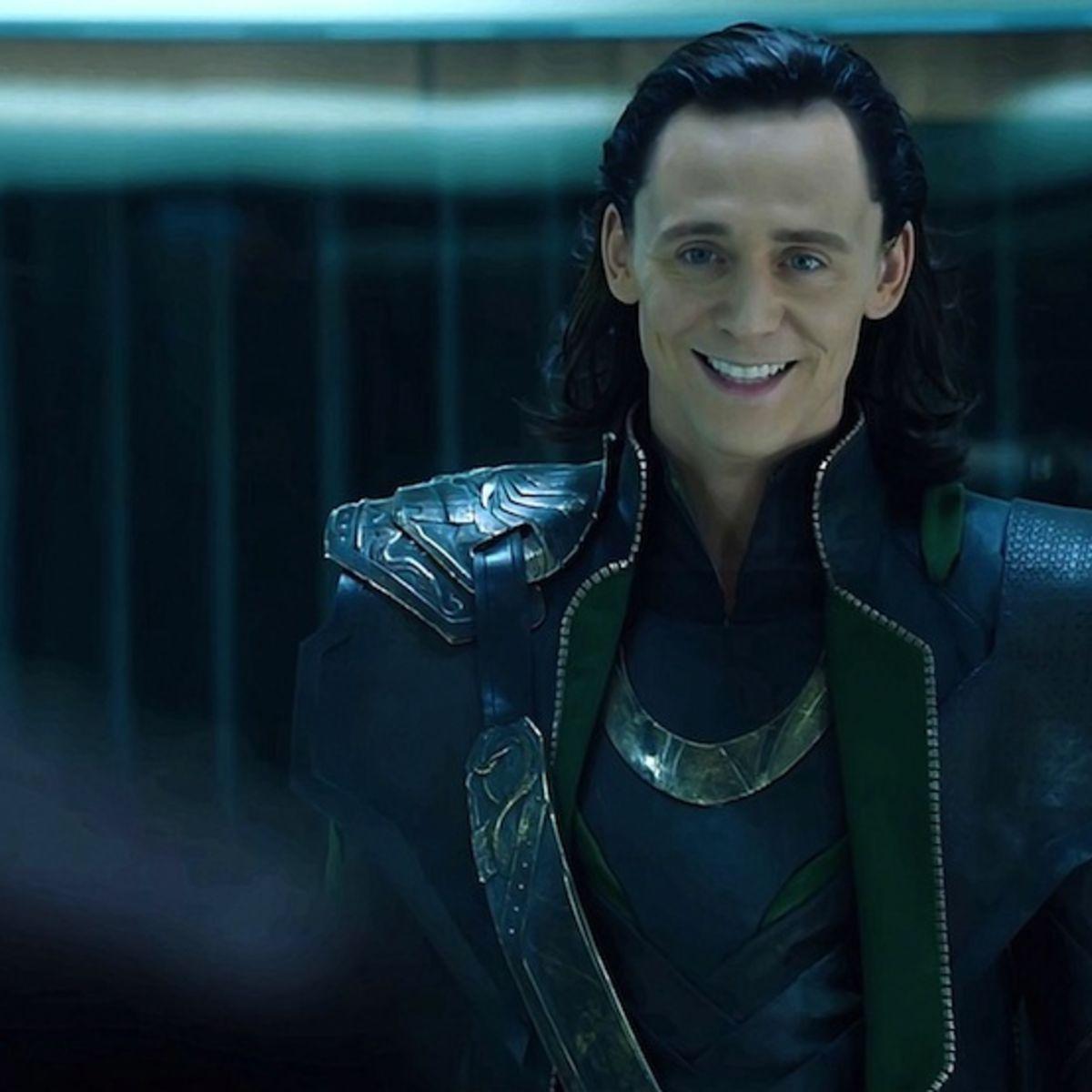 hiddleston-petition.jpeg