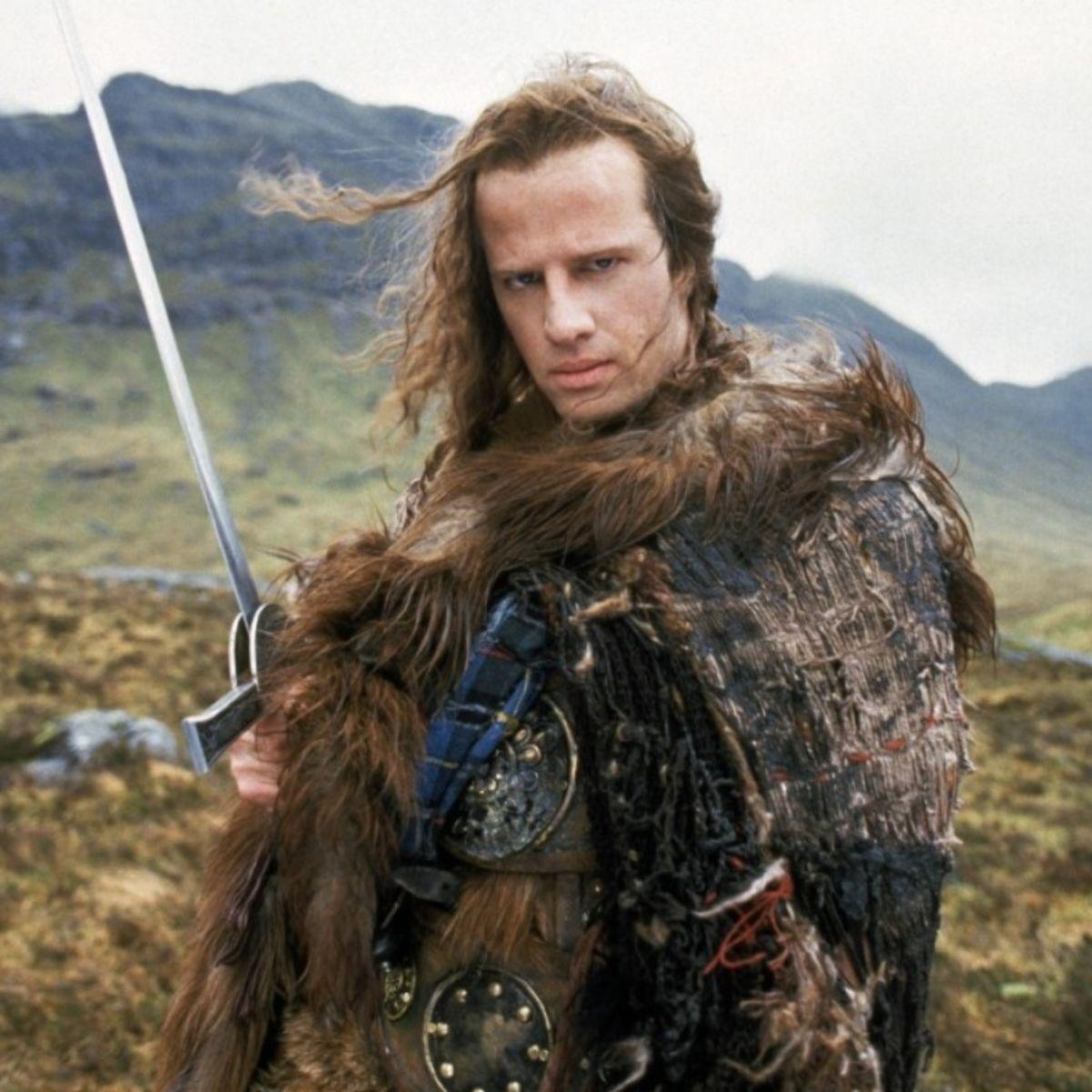 highlander-christopher-lambert.jpg