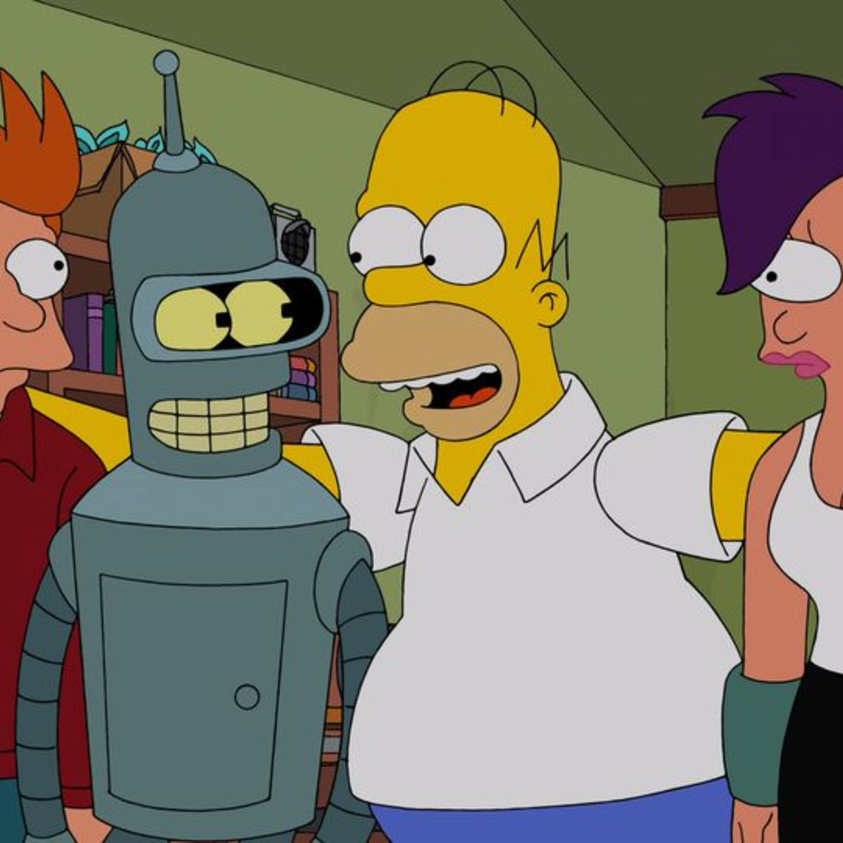 home-simpson-futurama.jpg