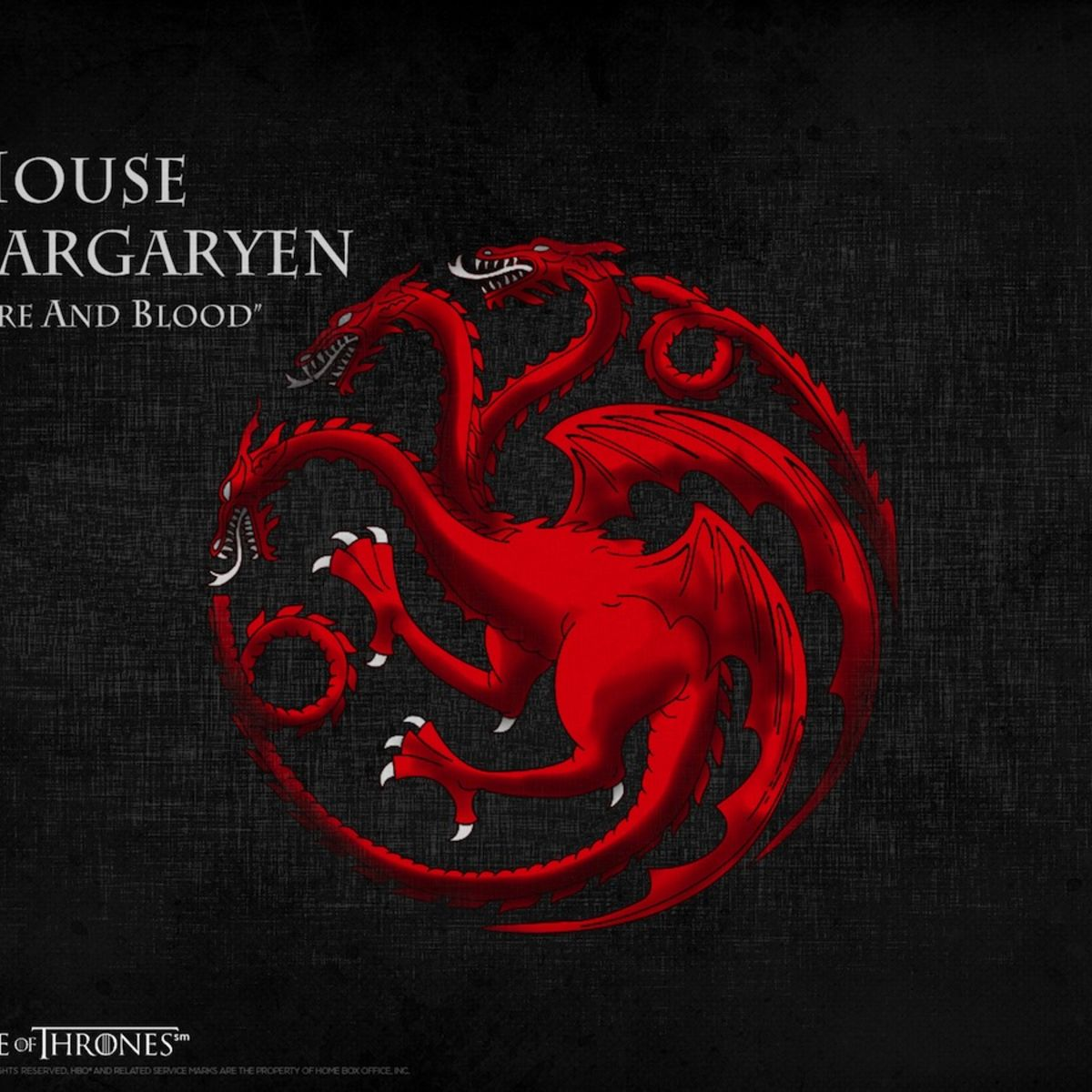 house-game-of-thrones-31246393-1600-1200.jpeg
