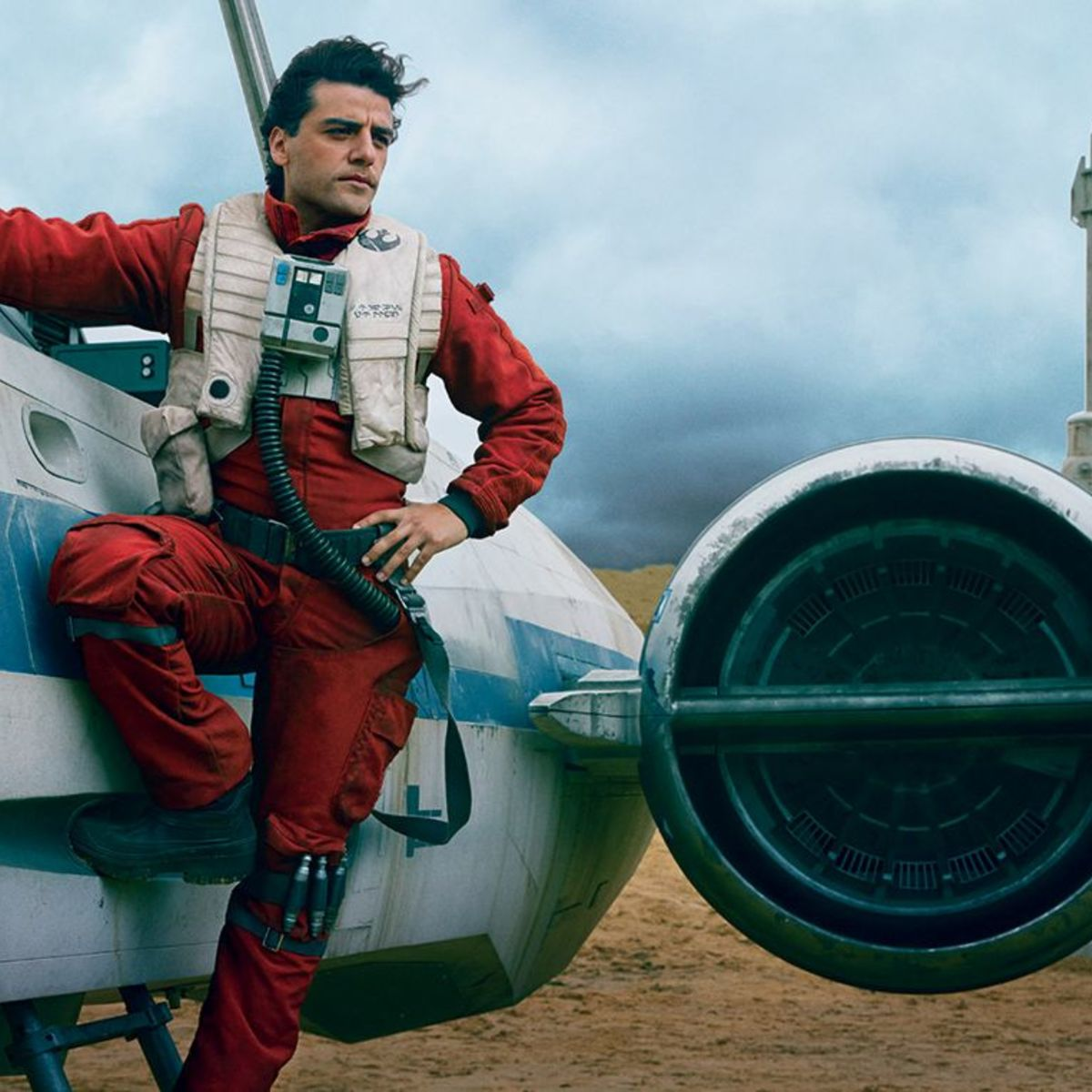 how-exactly-did-poe-dameron-escape-jakku-alive-in-star-wars-episode-7-the-force-awakens-781997.jpg