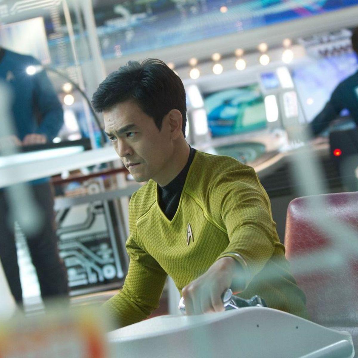 hr_Star_Trek_Into_Darkness_31.jpg