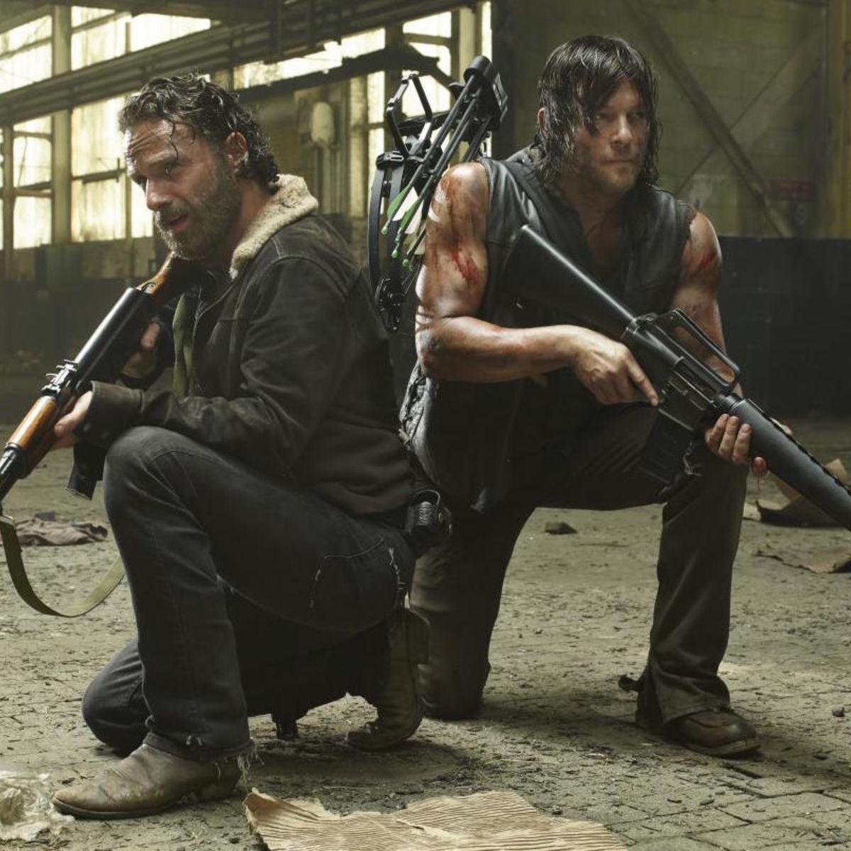 hr_The_Walking_Dead_-_Season_Five_15.jpg
