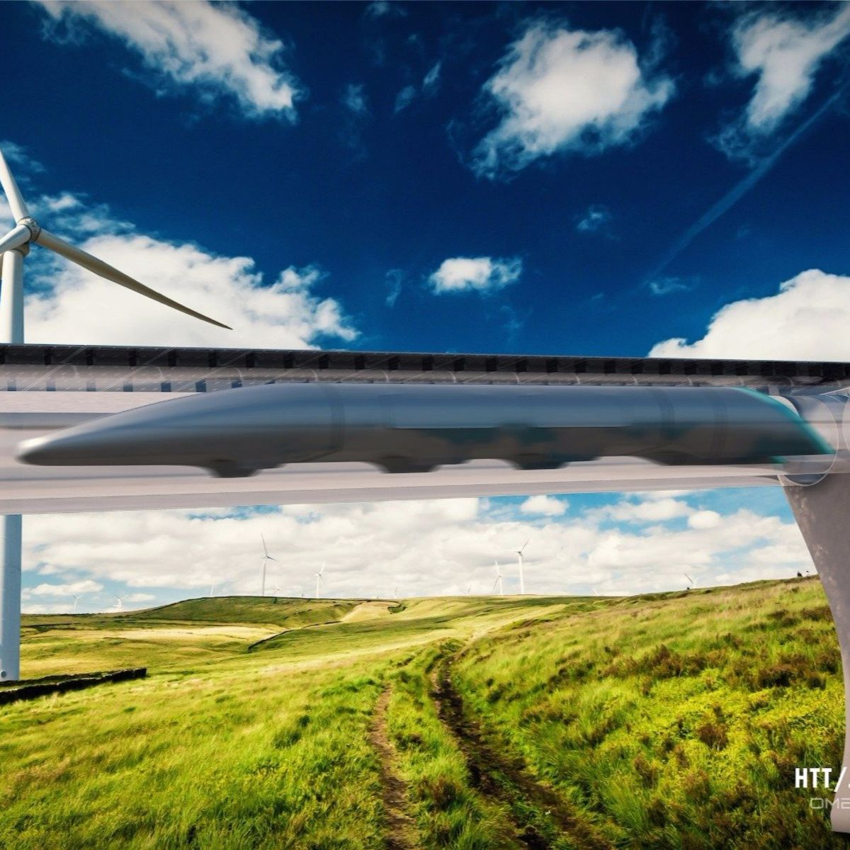 htt_hyperloop.jpeg