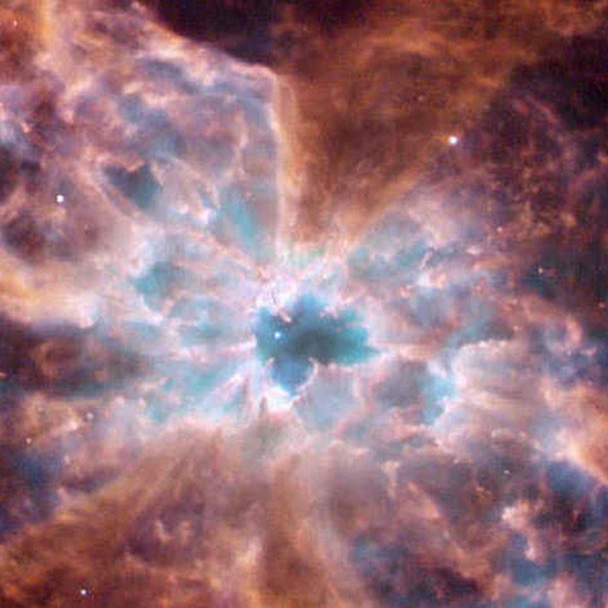 hubble-demise-star-1.jpg