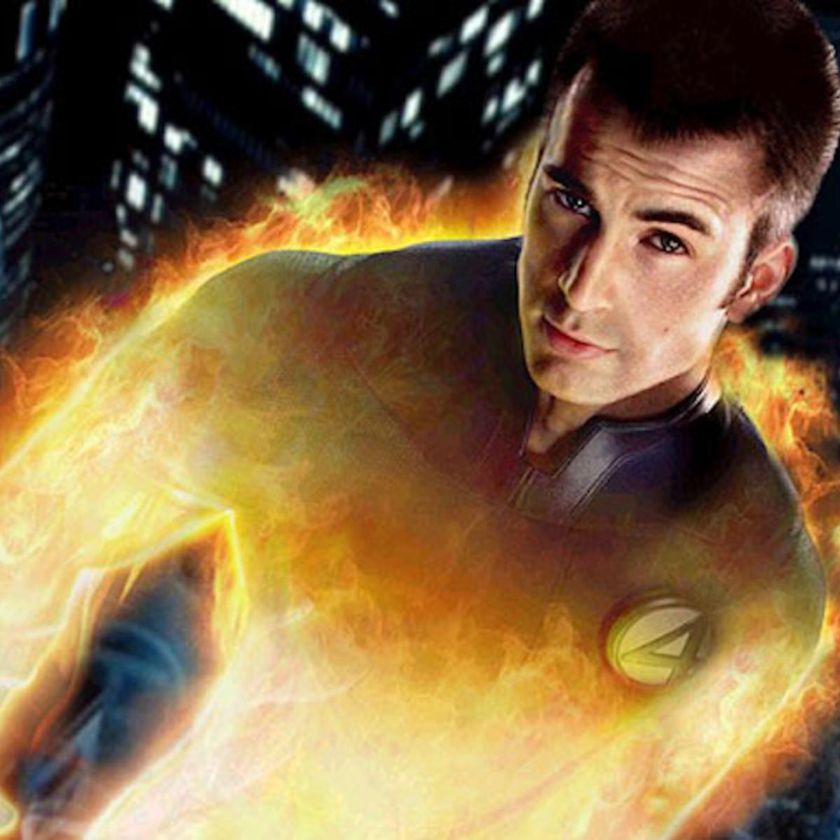 human-torch-chris-evans.png