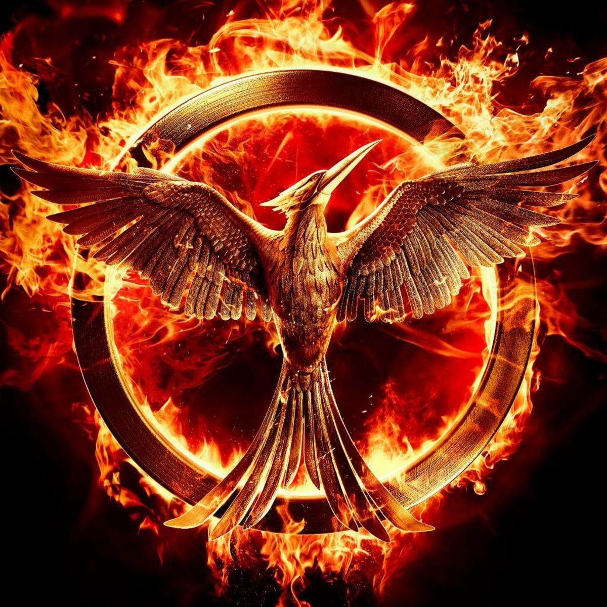 Hunger Games Mockingjay.jpg