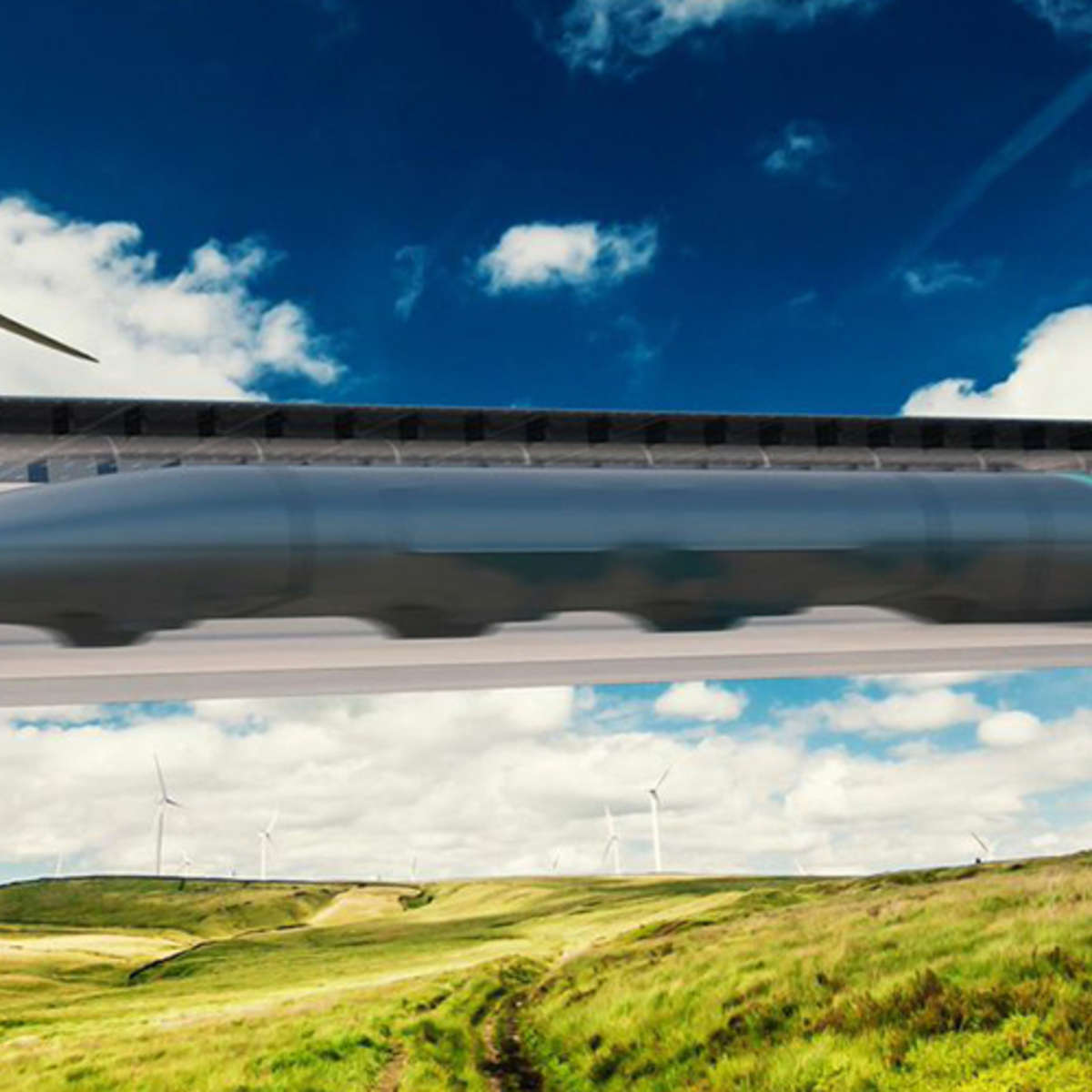 hyperloop-new-ft.jpg