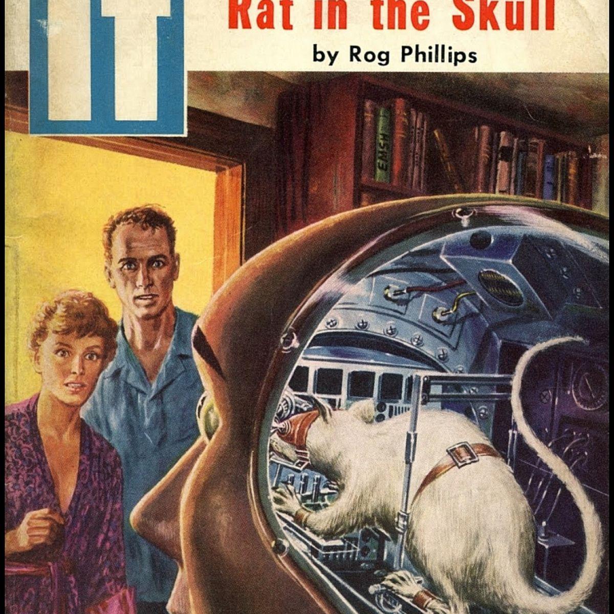 if-science-fiction-magazine-rat-in-the-skull.jpg