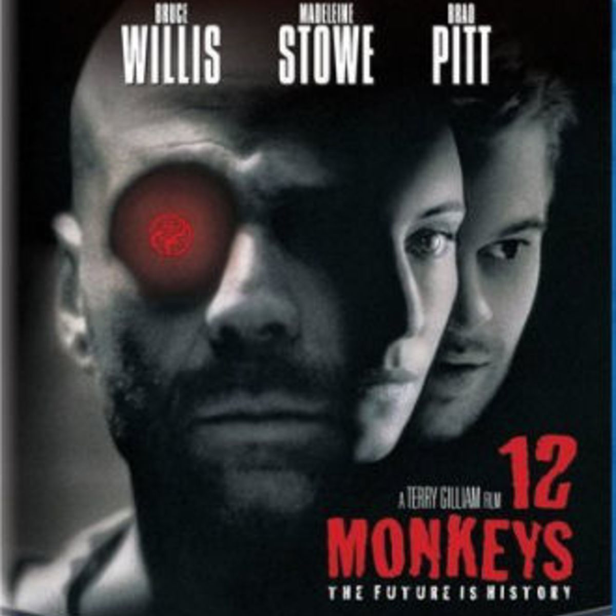 12_Monkeys_Bluray.jpg