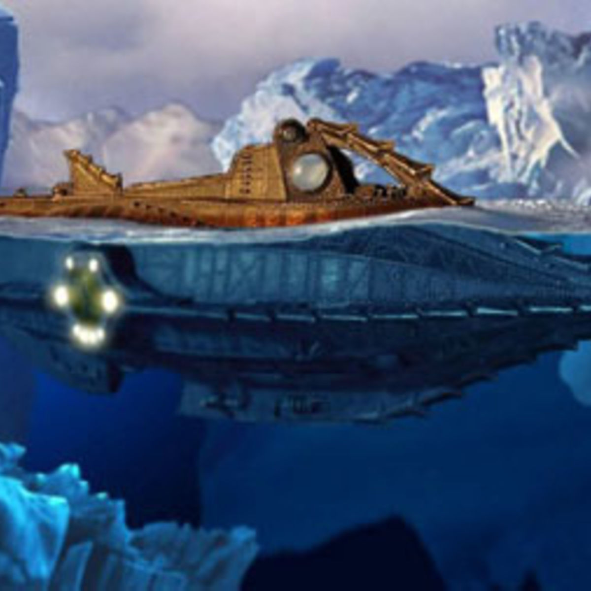 20-000-leagues-under-the-sea-original-650x365.jpg