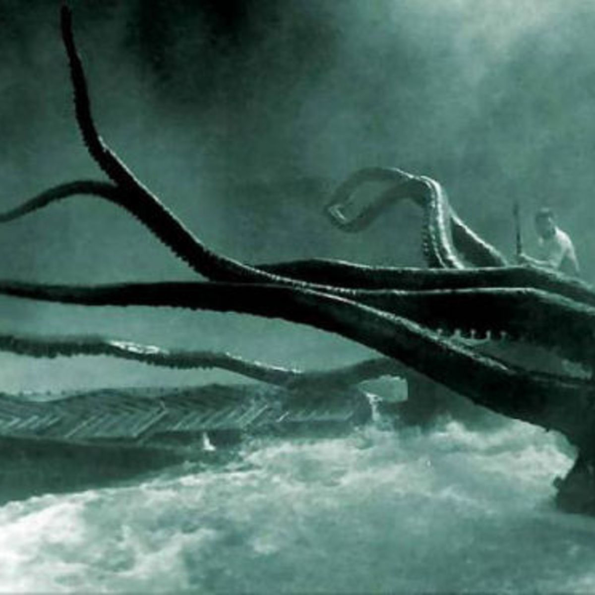 20000_leagues_Giant_Squid.jpg