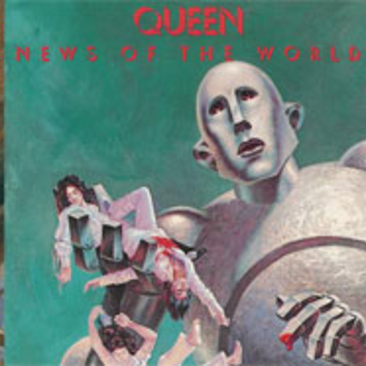 57 great sci fi and fantasy themed album covers syfy wire