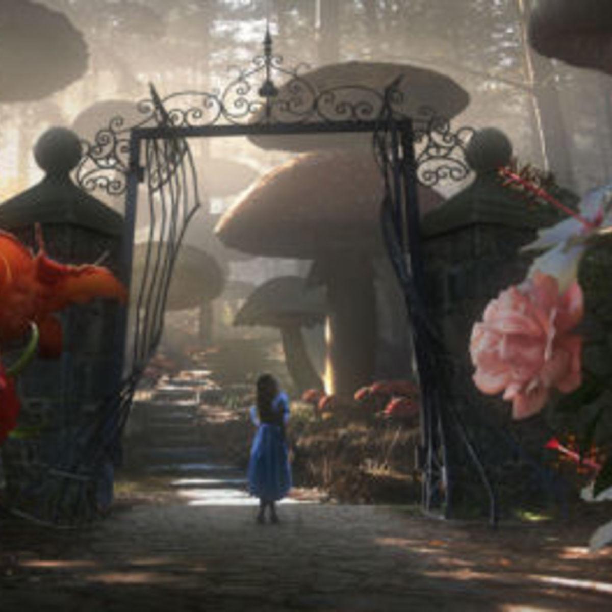 Alice_Alice_garden.jpg