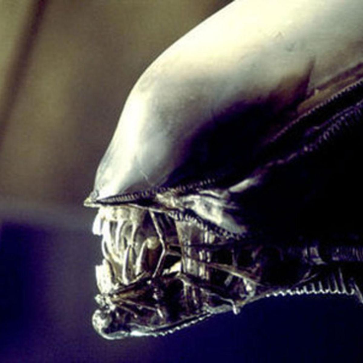 Alien3D_0.jpg