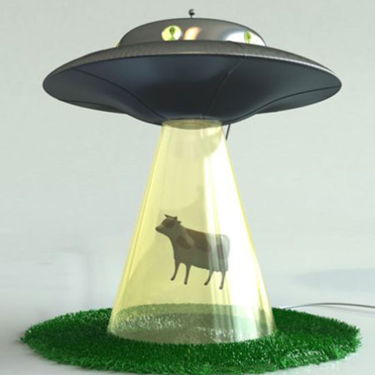 AlienAbductionLamp081211.jpg