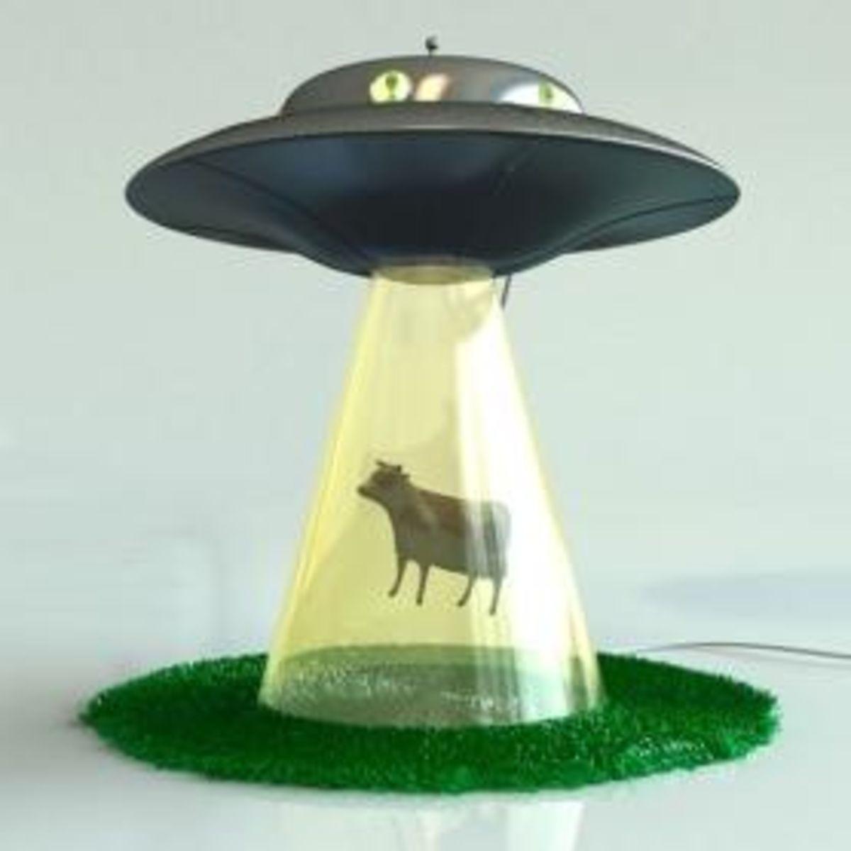 AlienAbductionTractorBeam.jpeg