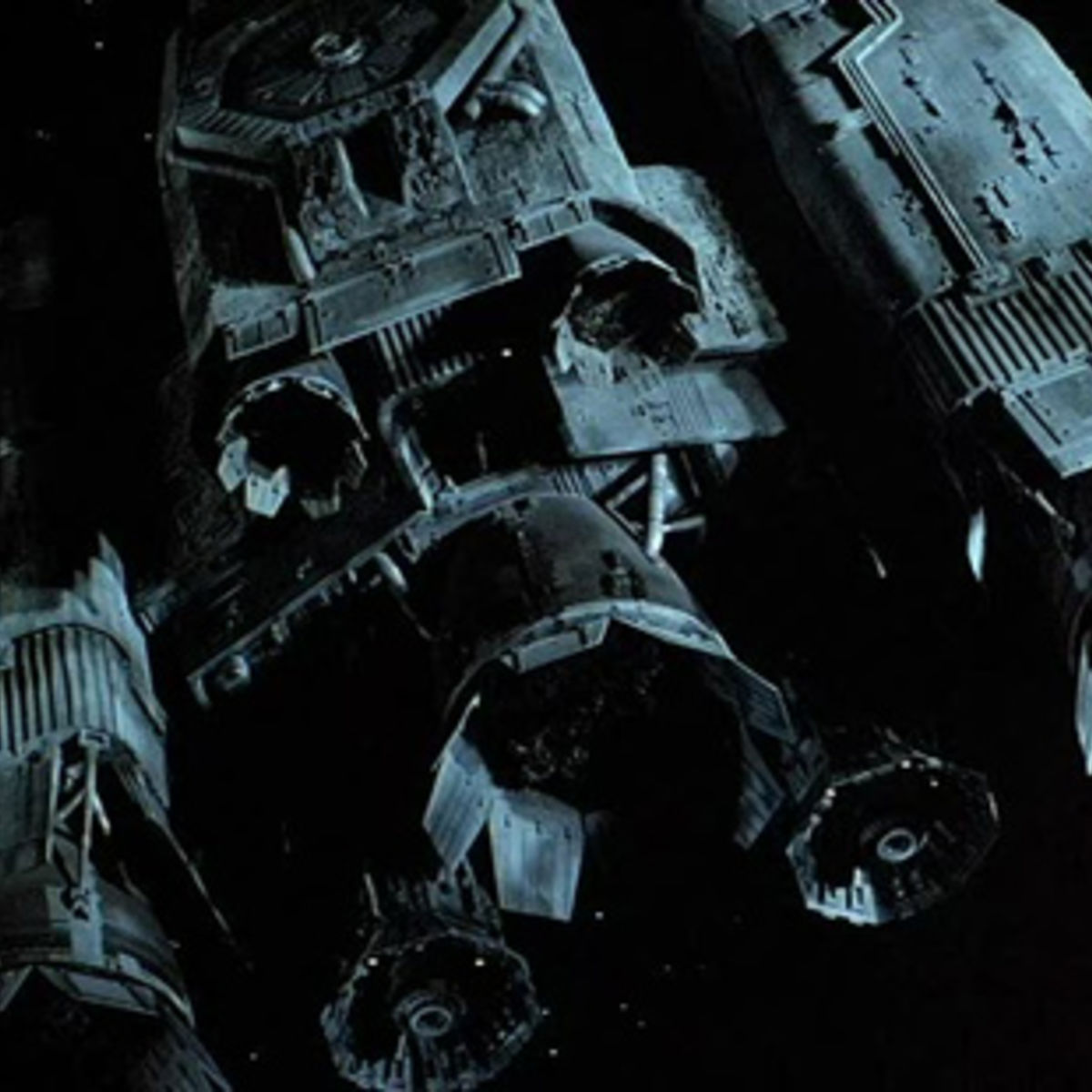 AlienNostromoPropLead.jpg
