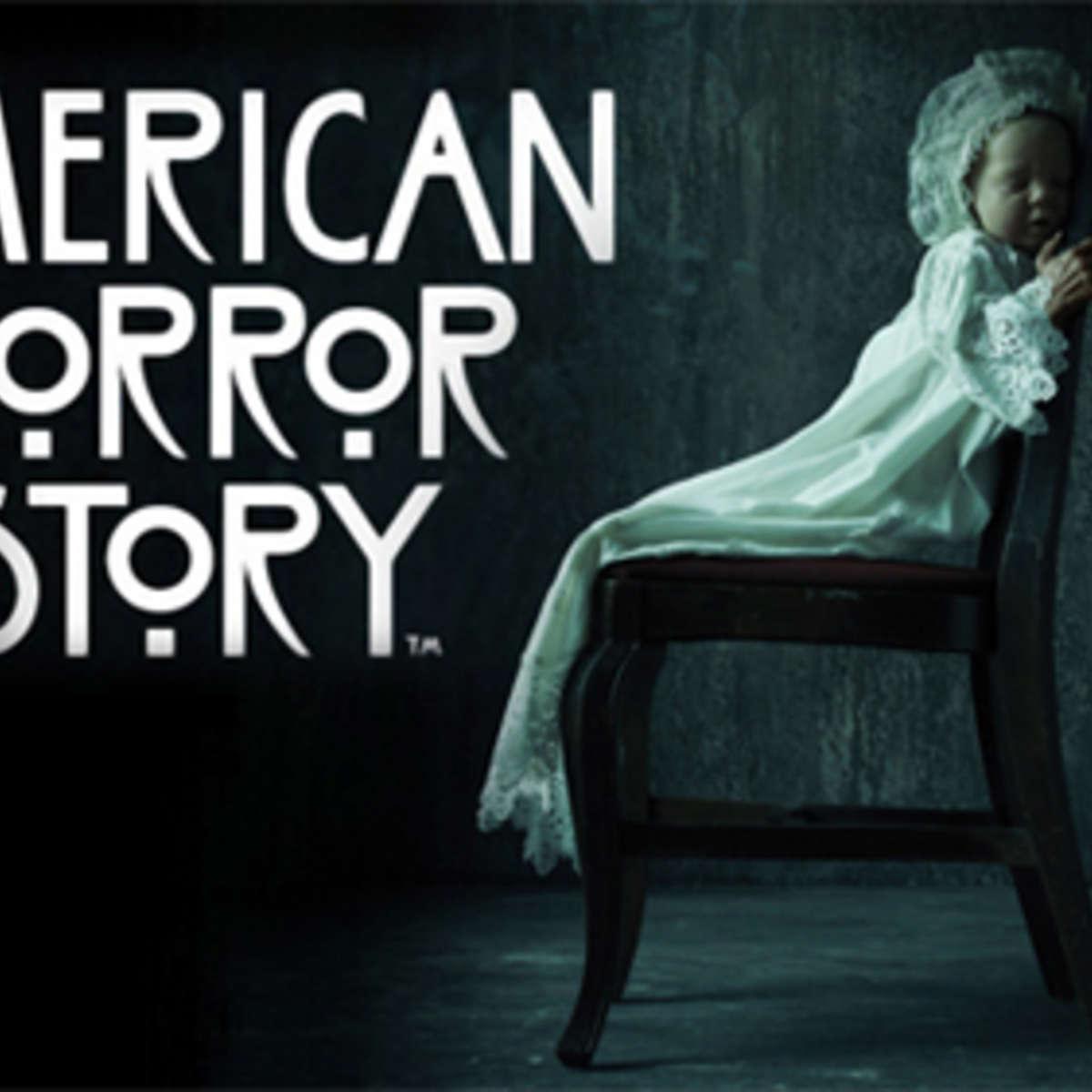 American-Horror-Story_0208.jpeg