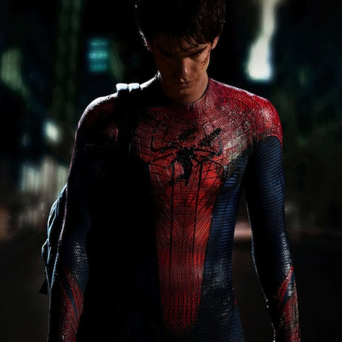 Andrew-Garfield_Spider-Man_0.jpg