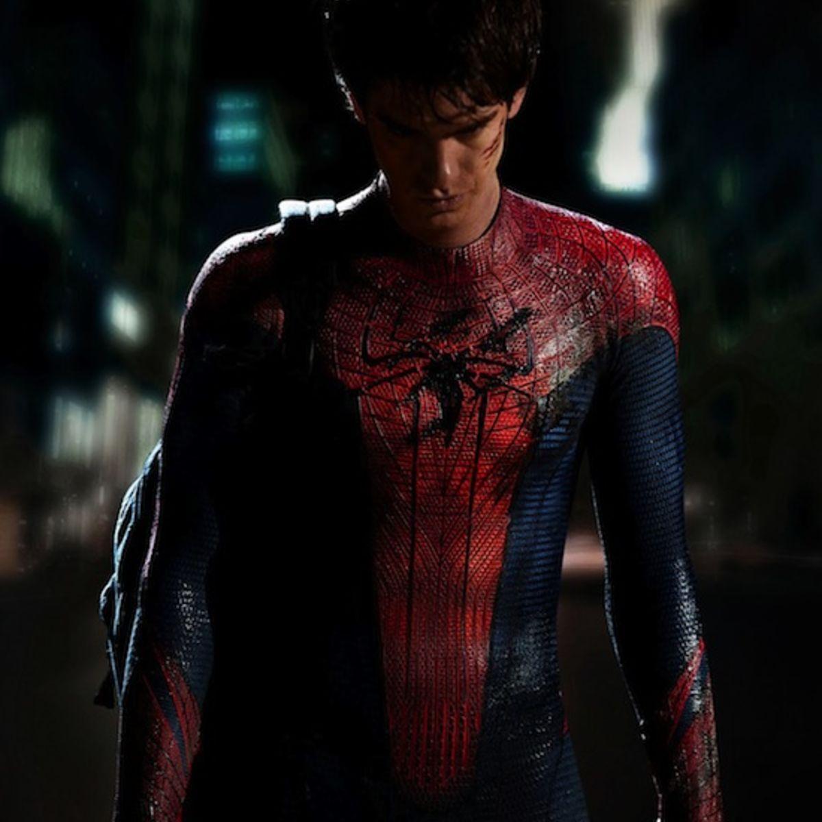 Andrew-Garfield_Spider-Man_1.jpg