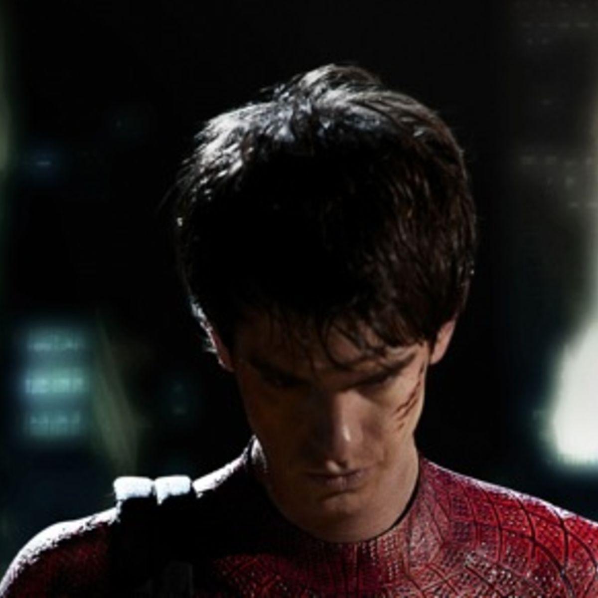 Andrew_Garfield_CloseUp_Spider-Man_1.jpg