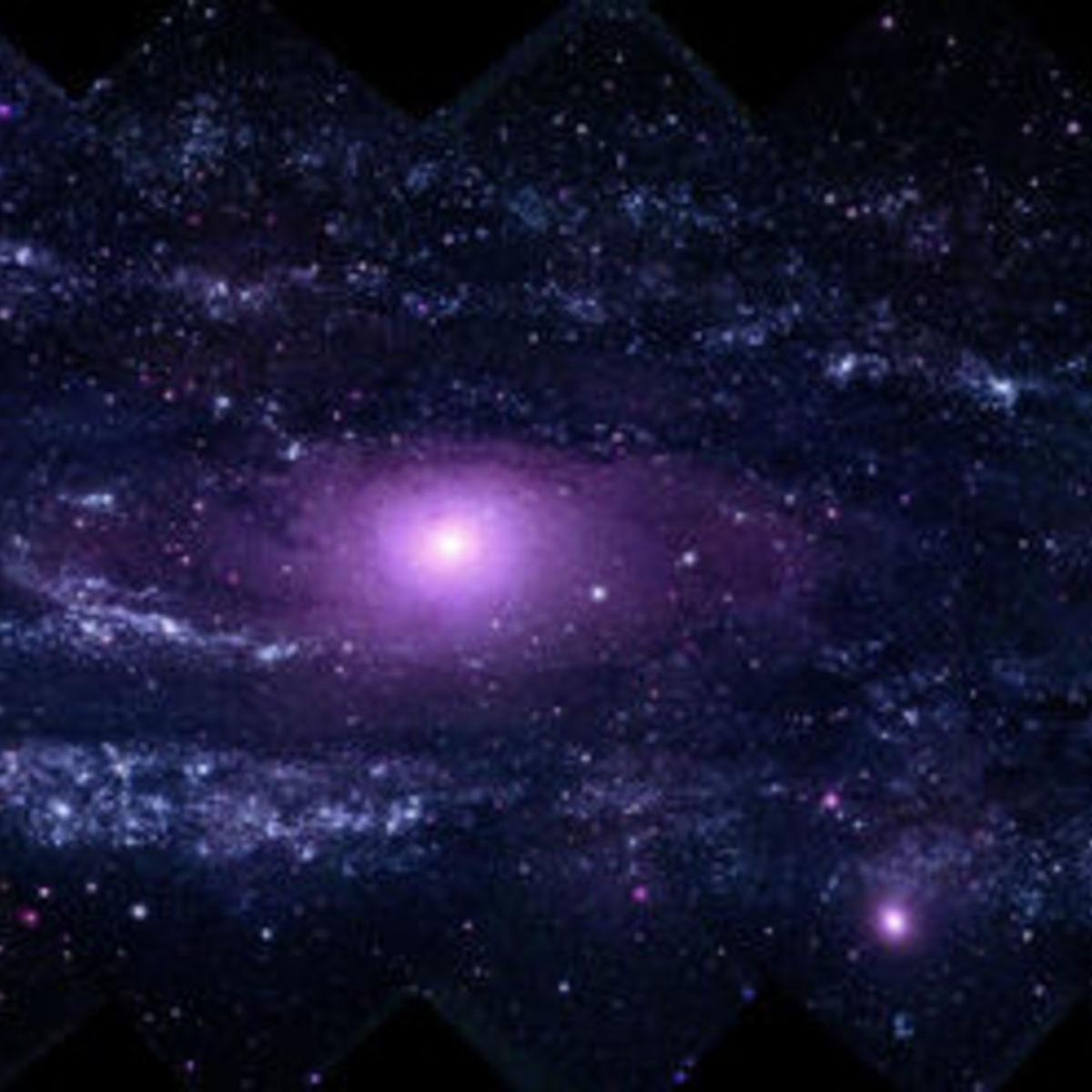 Andromeda_galaxy-thumb-330x247-26352.jpg