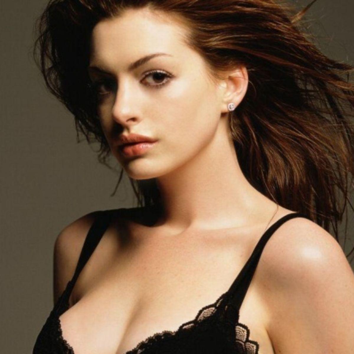 Anne-Hathaway-1.jpeg