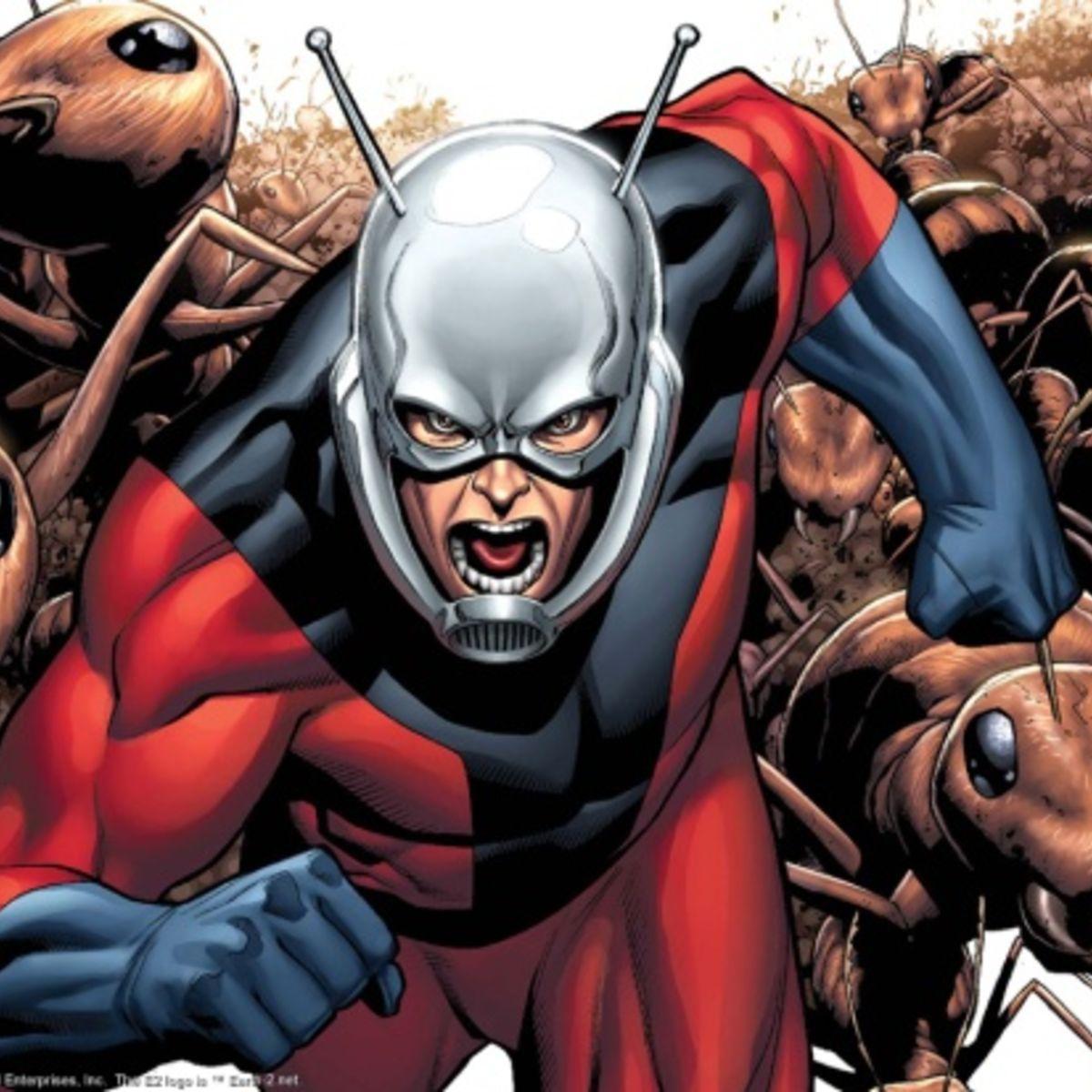 Ant-Man12345_1.jpg