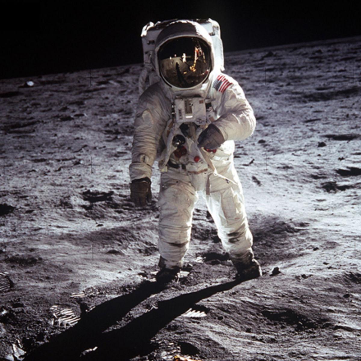Apollo11Surface.jpg