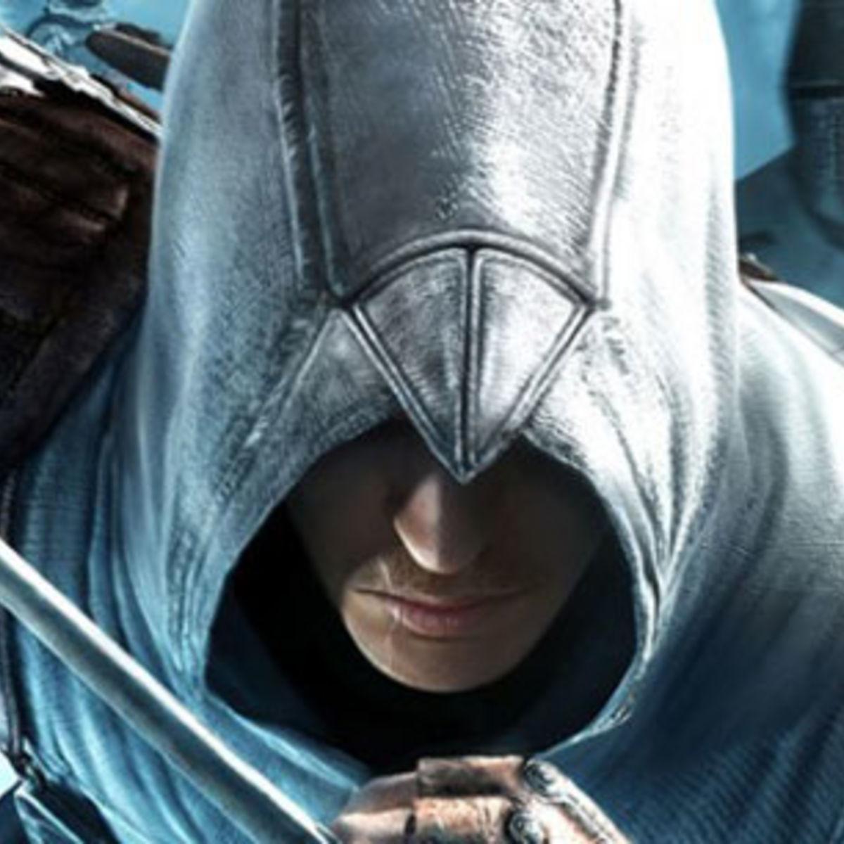 AssassinsCreed110311.jpg