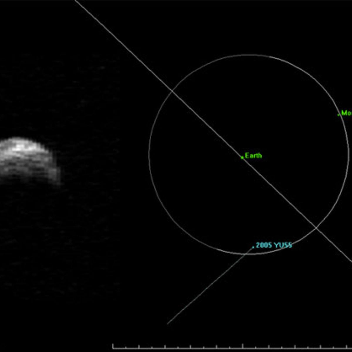Asteroid110711.jpg