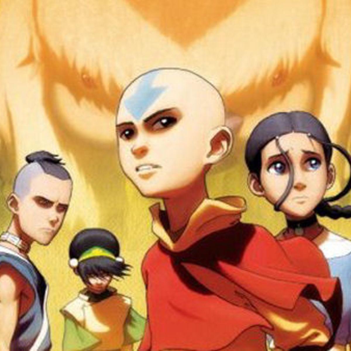 Avatar_Airbender_gal.jpg