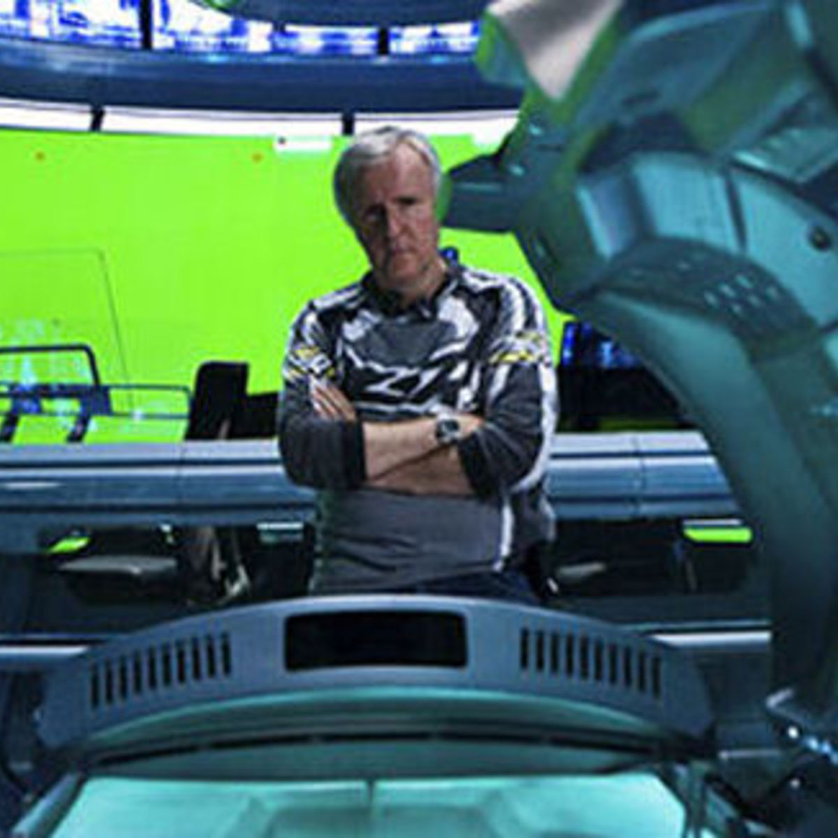 Avatar_JamesCameron_small.jpg